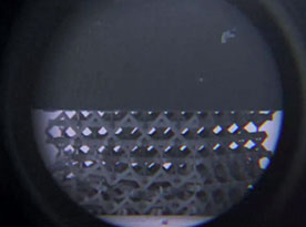 Nanomaterials