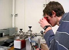lab image