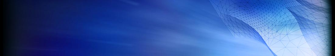CMS Banner
