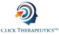 Click Therapeutics