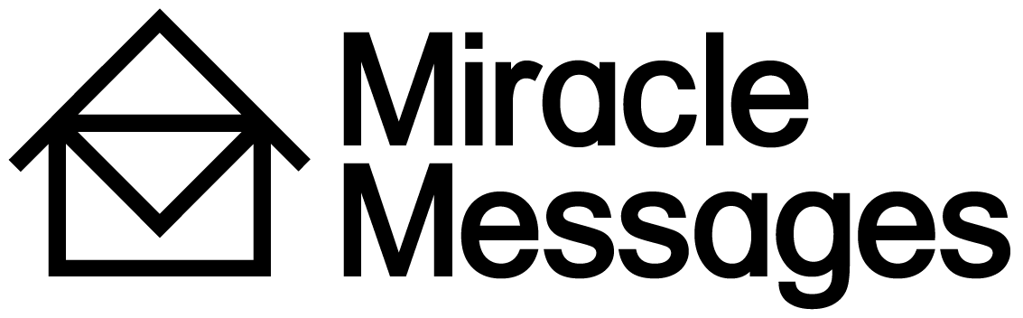 Miracle Messages