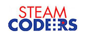 STEAM:CODERS