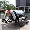 Caltech Robotics Team