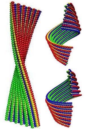 Owhadi coil