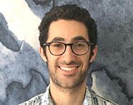 Cameron Voloshin