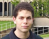 Eitan Levin