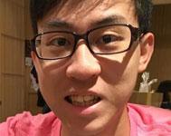 Hsin-Yuan (Robert) Huang