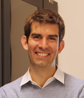 Adam Wierman,