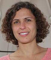 Katherine M. Saad