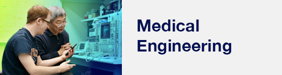 Medical Engineering