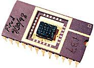 rocket chip