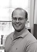Joel Burdick