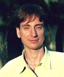 Mathieu Desbrun