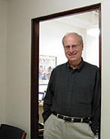 Ken Pickar