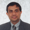 Krishna V. Palem