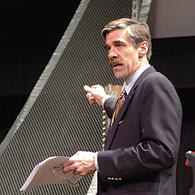 Erik Antonsson
