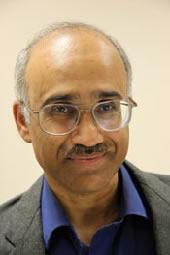 P.P. Vaidyanathan