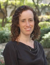 Michelle Effros