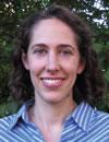 Katrina Ligett