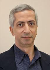 Yaser Abu-Mostafa