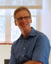 Tapio Schneider