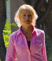Julia R. Greer
