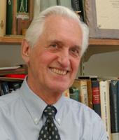 Wolfgang G. Knauss