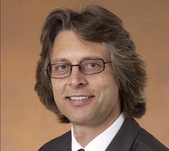 Jakob van Zyl