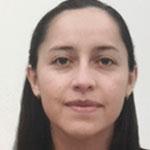 Estefany Carrillo