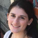 Isabel Scherl