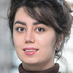 Zahra Soltani