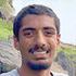 Rahul Arun