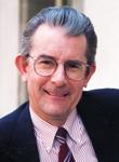 Christopher E. Brennen