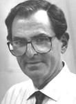 David L. Goodstein