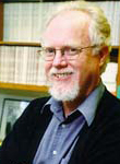 Richard C. Flagan
