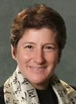 Julia A. Kornfield
