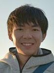 Ka Chun Lam