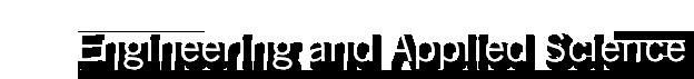 EAS Division Logo