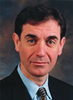 Professor Michael Ortiz