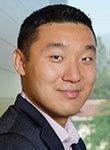 Professor Yisong Yue