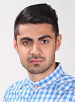 Navid Azizan Ruhi