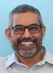 Professor Kaushik Bhattacharya