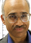 Professor P. P. Vaidyanathan