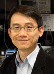 Professor Changhuei Yang