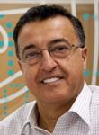 Professor Mory Gharib