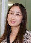 Professor Lulu Qian