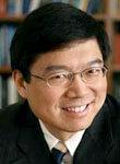 Professor Lihong Wang