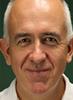 Professor Pietro Perona