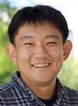 Professor Hyuck Choo