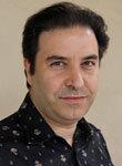 Professor Babak Hassibi